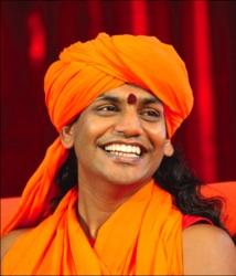 swami nithyananda news