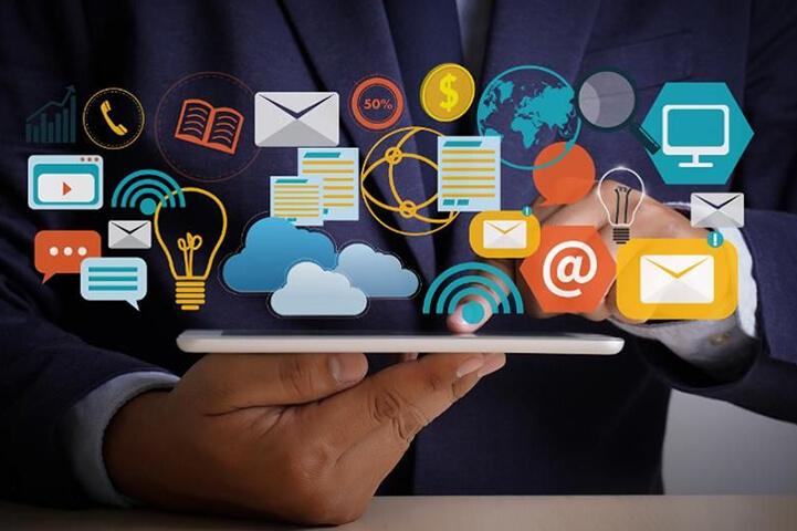 Digital Marketing - Trending Future Job opportunity In India