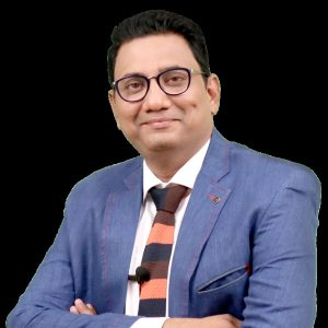 Dr. Ujjwal Patni Motivational Speaker In India.jpg