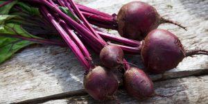 Healthy Vegetable- Beetroot