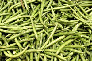 Healthy Vegetable- Green Bean
