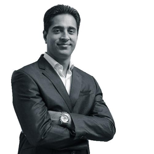Simerjeet Singh Motivational Speaker In India