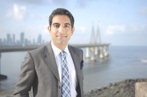 Yogesh Chabria Motivation Speaker In India
