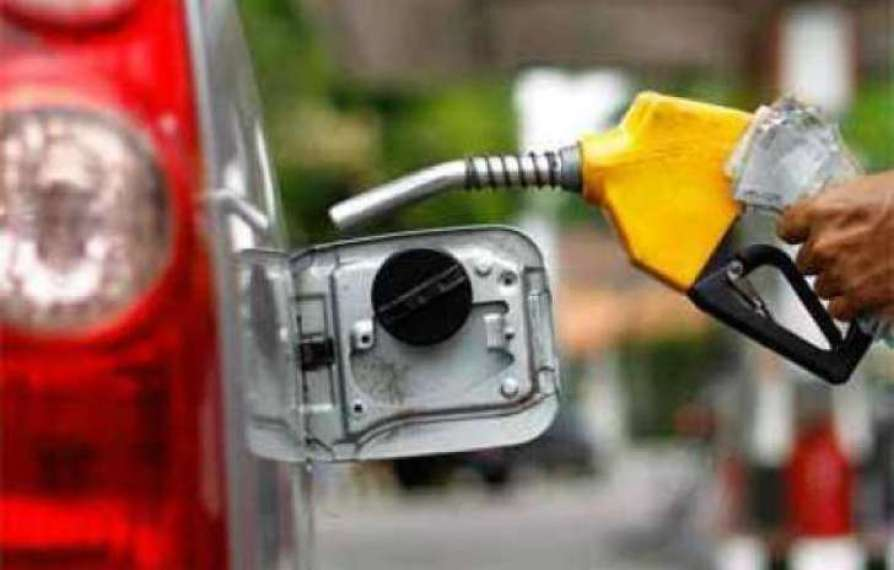 World's Cleanest Diesel And Petrol available in india