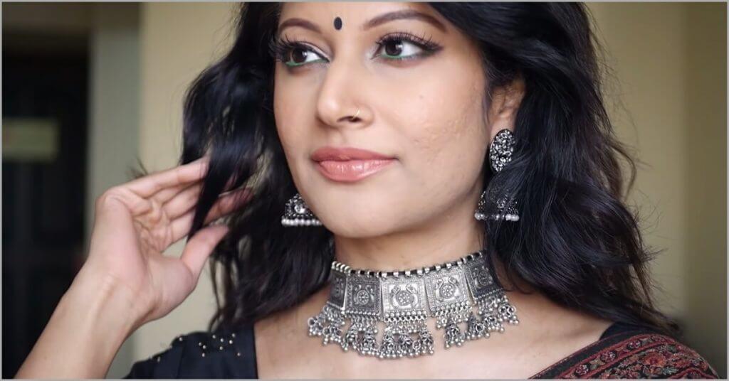 Shweta Vijay