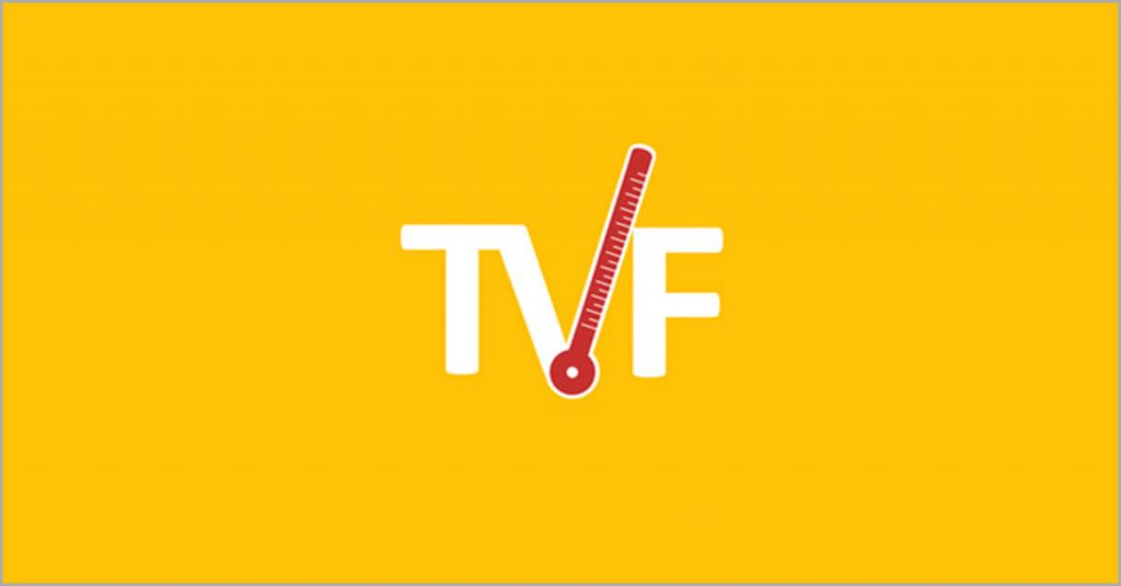 The Viral Fever