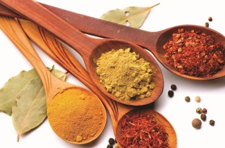 Top 8 Super Herbs List To Boost Your Immunity