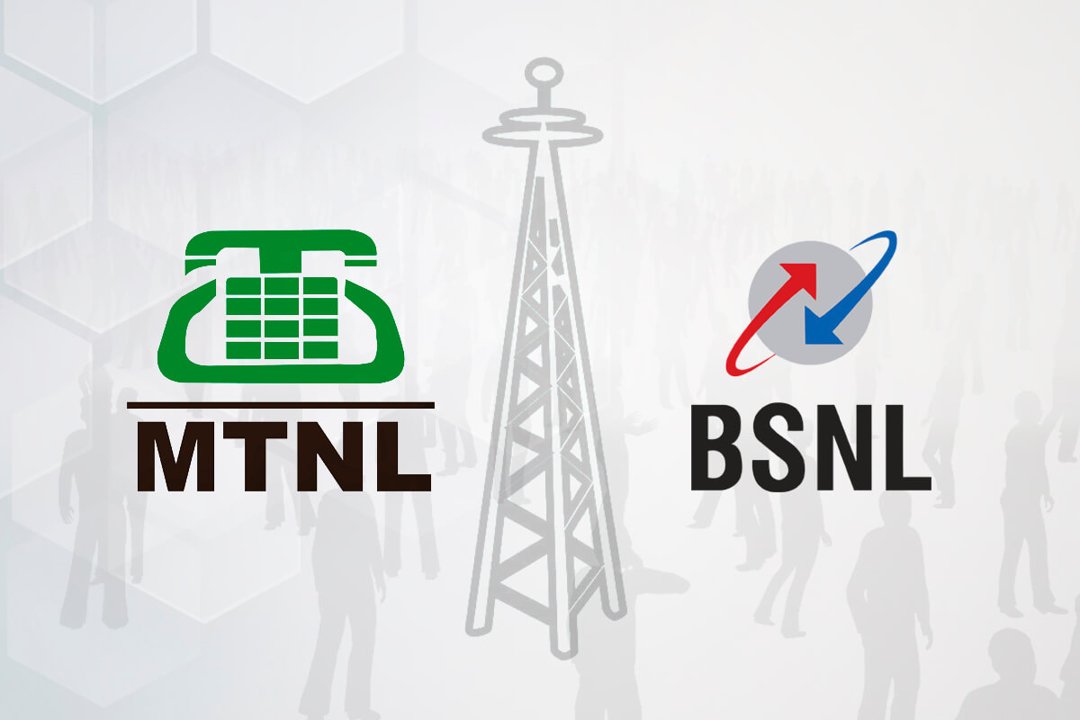 After Bharti Airtel, BSNL & MTNL Extends Prepaid SIMs' Validity Owing To Lockdown