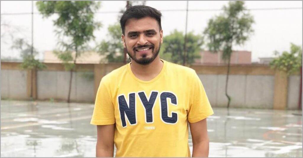 Amit Bhadana - Top Youtuber In India