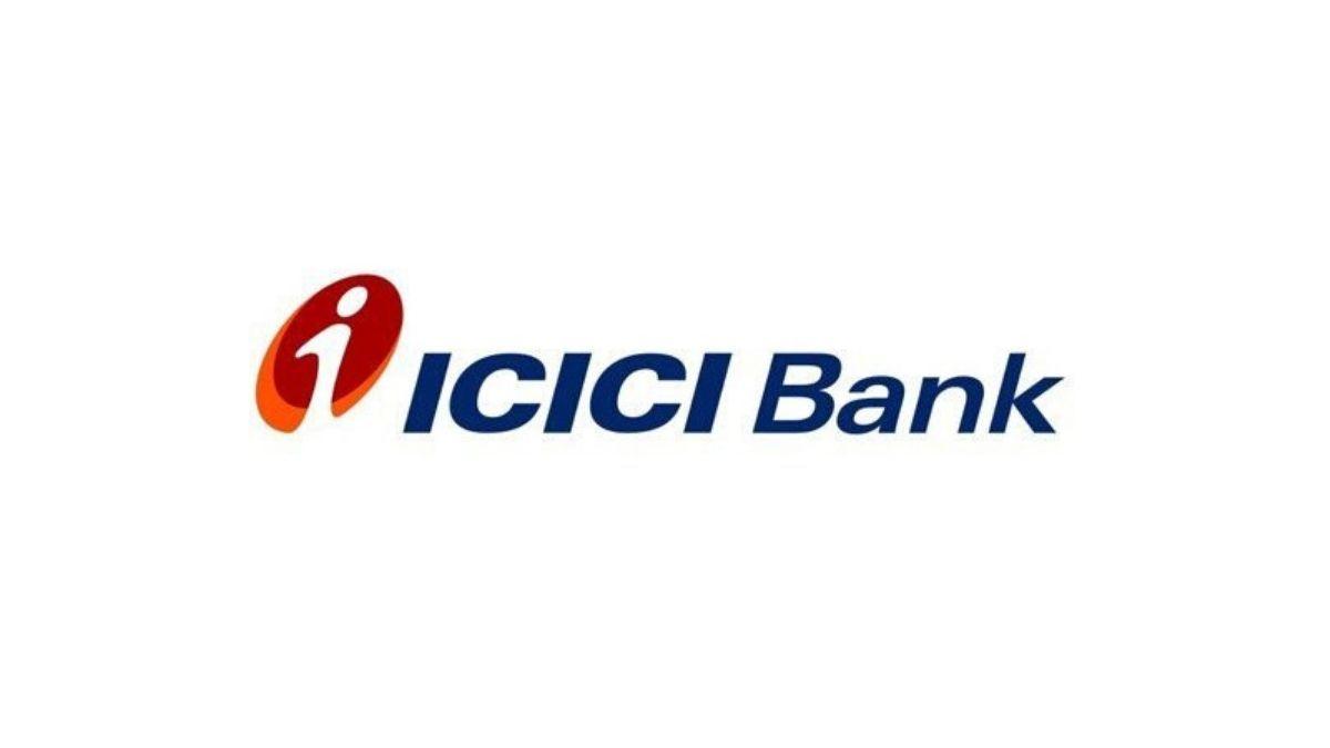ICICI Bank's WhatsApp Banking