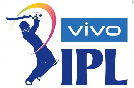 Coronavirus Outbreak: IPL Matches Ticket Sales Put On Hold By Owners