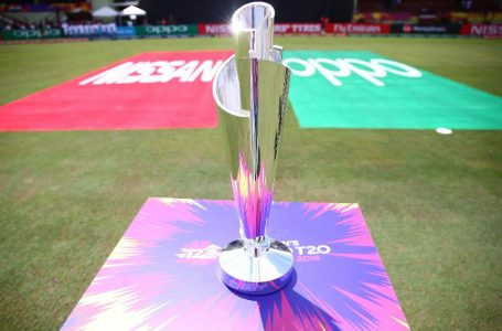 Women's T20I World Cup: India Makes It Through To The Finals Without Even Playing The Match