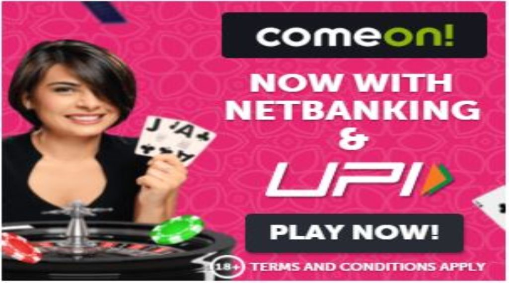 Best Rummy Game to Earn Money - ComeOn