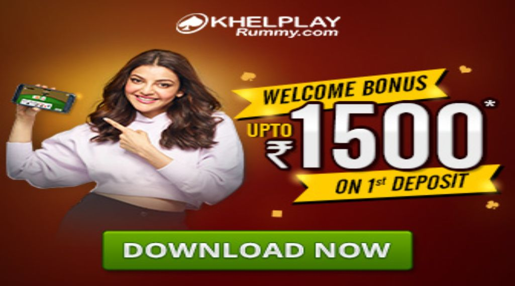 khelplay - Real Money Earning Games
