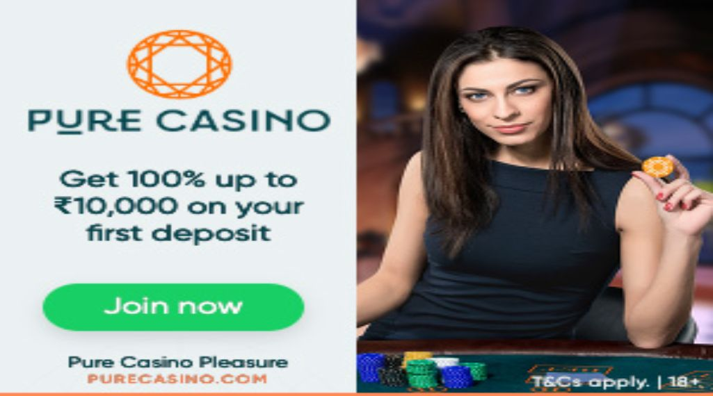 Best Poker Game to Earn Money - Pure Casino