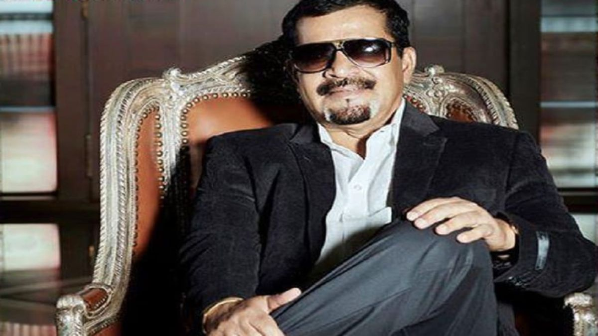 Bengaluru's Mafia Don Dies Of Cancer, Called Himself A Patriot
