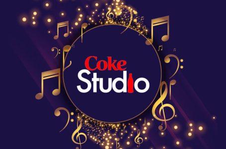 Top 10 Best Coke Studio Songs Ever