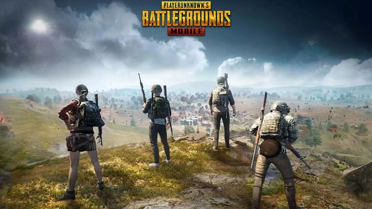 Indian Teen Spends Rs. 16 Lakh On Mobile Game Without Parents' Knowledge
