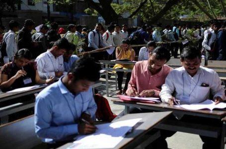 Urban Unemployment Cools Down However Rural Unemployment Shoots Up