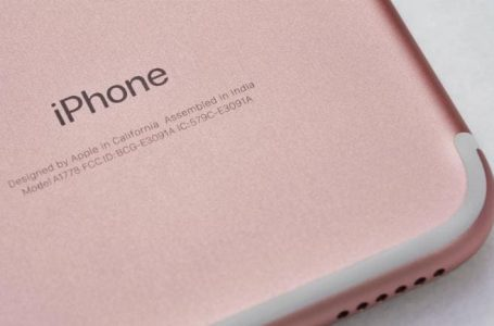 Apple iPhone 12 Will Be Made In India, Company's Supplier Hires 10,000 Employees