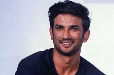 Indian Government Accepts Request For CBI Probe In Sushant Singh's Death Case