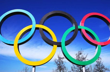 """Japan Will Host Olympics In 2021 """"With Or Without COVID"""" Says Official"""