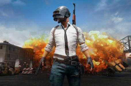 Indian Government Bans 118 Mobile Apps Including PUBG