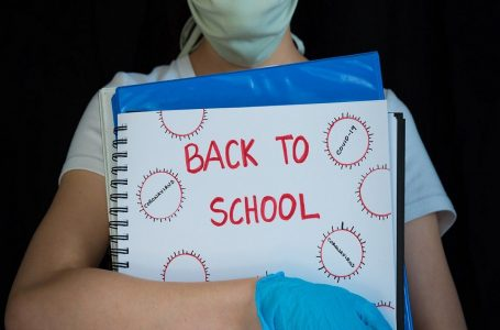 Schools Set To Reopen From 15th October: Read What The States Are Saying