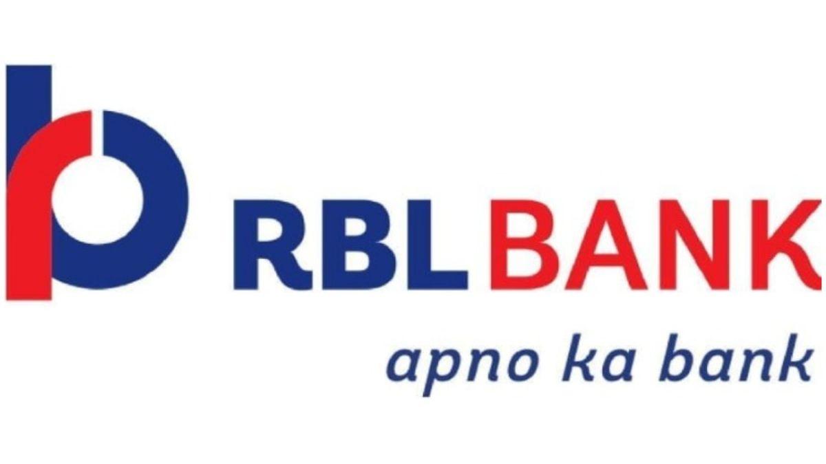 "RBL Bank And RuPay Comes Into Partnership To Launch ""RuPay PoS"""