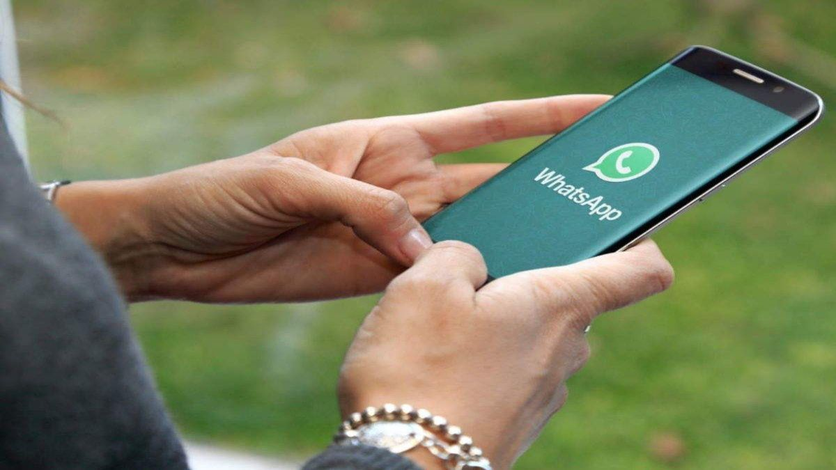WhatsApp Won't Work on These iPhone and Android Phones in 2021