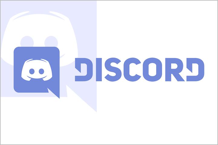 Discord-best WhatsApp alternatives