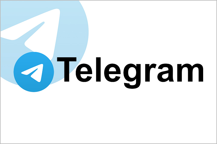 Telegram-best WhatsApp alternatives