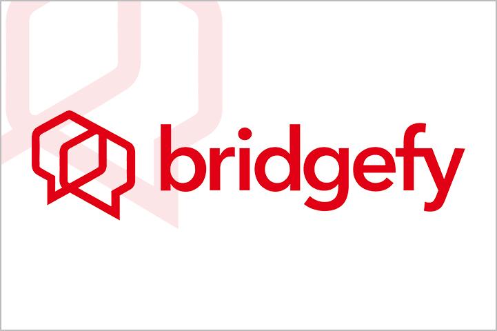 Bridgefy-best WhatsApp alternatives