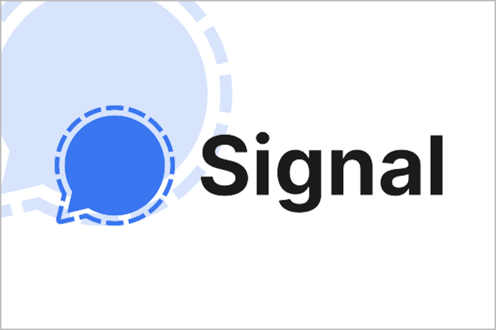 Signal-best WhatsApp alternatives