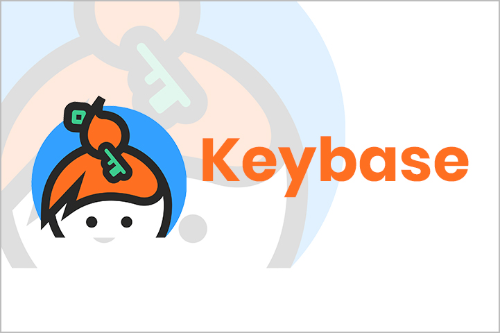 Keybase-best WhatsApp alternatives