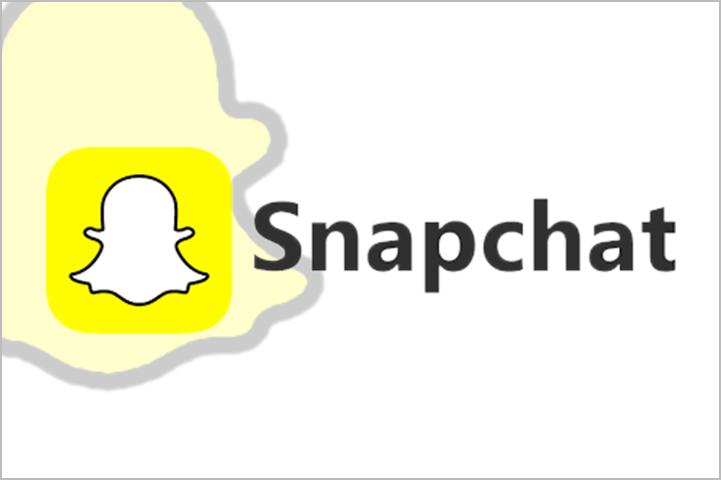 Snapchat-best WhatsApp alternatives