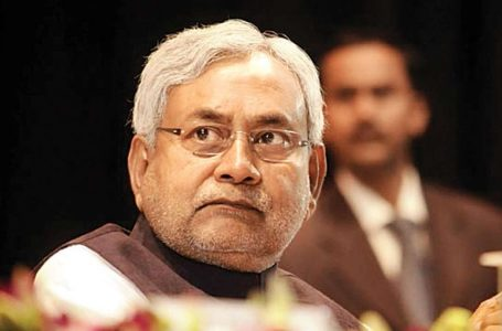 """Bihar Government Says """"Anti-Government"""" Social Media Posts Can Land You In Jail"""