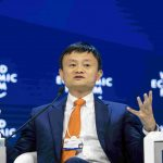 "Jack Ma is ""Safe and Sound,"" Says Equity Firm CEO"