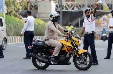 Republic Day 2021 Traffic Advisory: See Which Routes To Avoid In Delhi And Noida