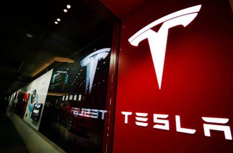 Tesla Enters India, Launches Subsidiary in Bengaluru