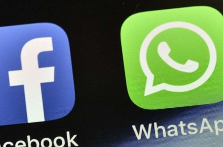 Update: WhatsApp Issues New Privacy Policy, Will Share User Data With Facebook