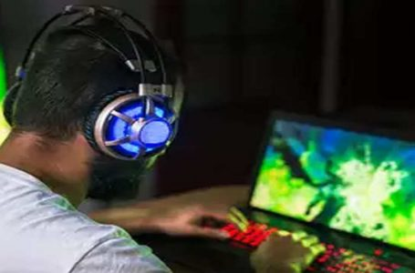 ASCI To Take Action Against Misleading Advertisements From Online Gaming Platforms