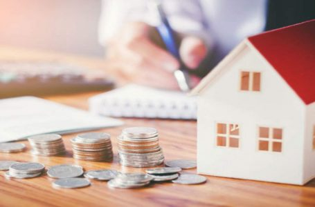 IT Relief On Home Loans Extended: Main Points To Take Away For Homebuyers