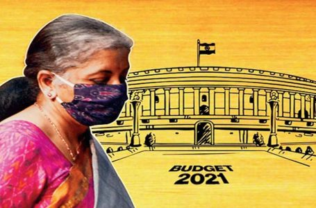 Union Budget 2021: List of All Schemes Launched by FM Nirmala Sitharaman