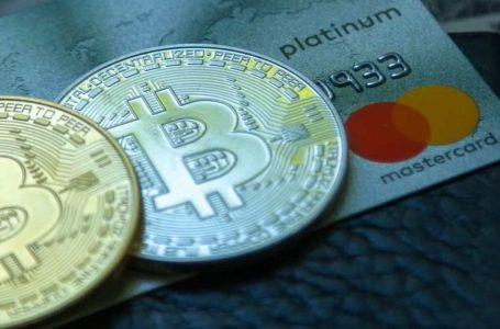 Mastercard to Let Customers Transact in Cryptocurrencies