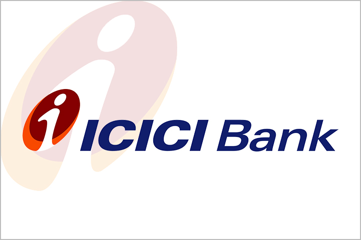 ICICI Bank-best savings accounts in India