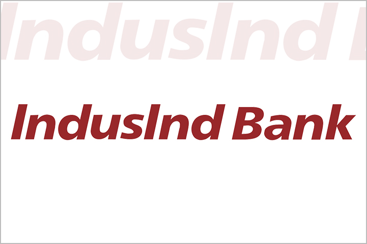 IndusInd Bank-best savings accounts in India