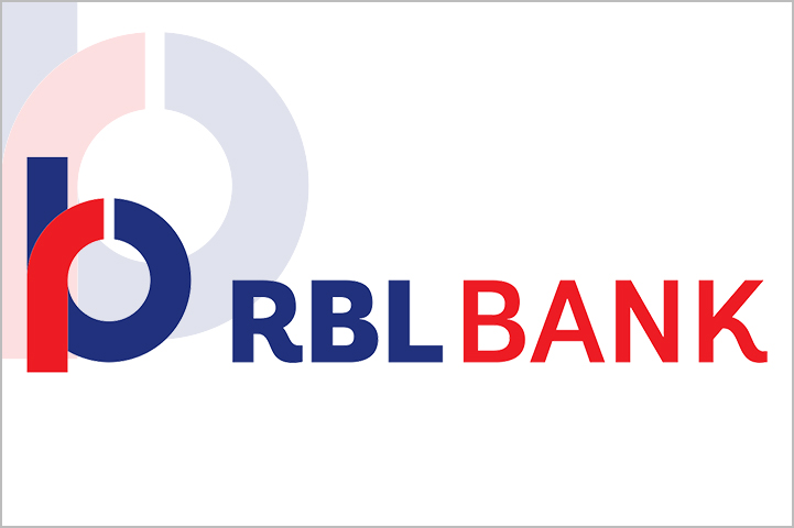 RBL Bank-best savings accounts in India