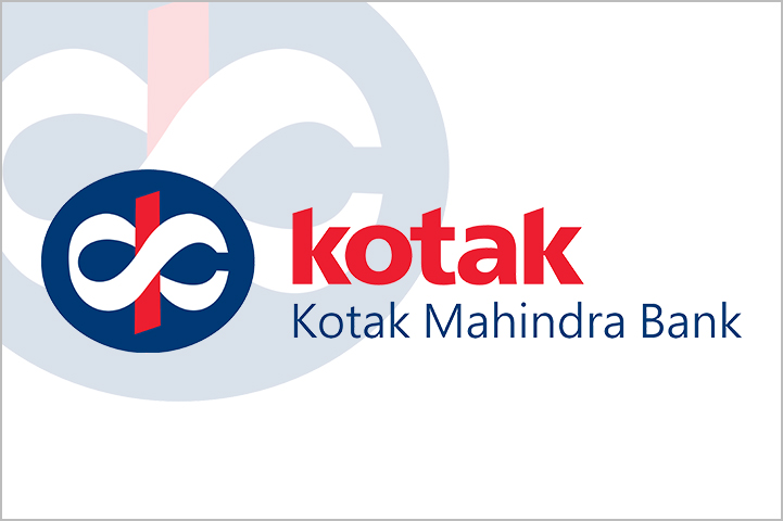 Kotak Mahindra Bank-best savings accounts in India