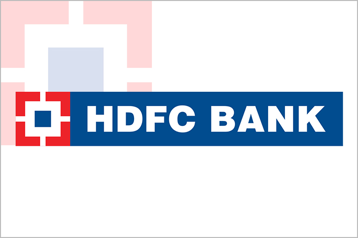 HDFC Bank-best savings accounts in India